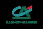 logo_1430321948