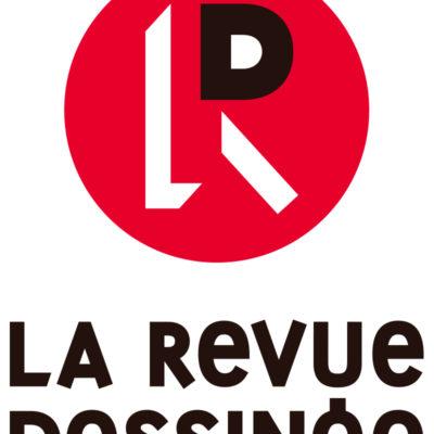 Logo dessinée