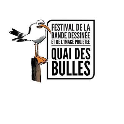 Logo QDB