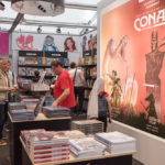 salon-livre-01 copie