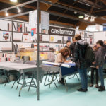 salon-livre-26 copie