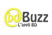 Logo BD Buzz